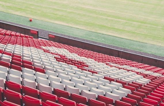 voetbal en staatssteun