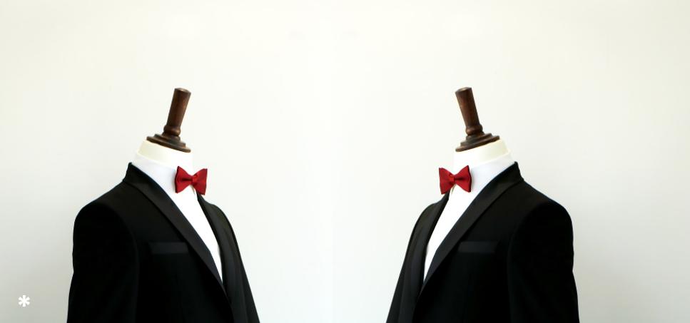 gentlemen's agreement en het kartelverbod