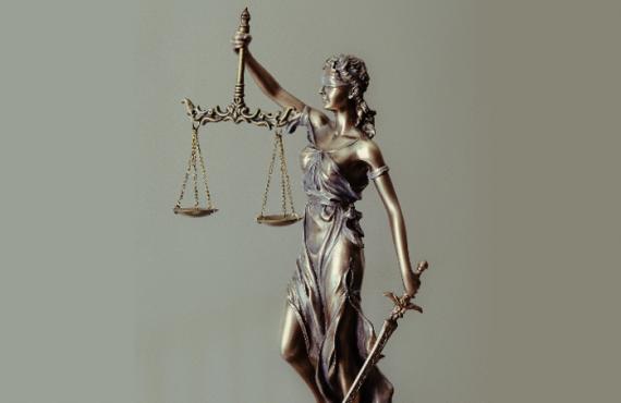 vonnis kan steunmaatregel zijn