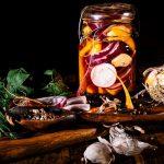 Commissie beboet producenten van groenteconserven