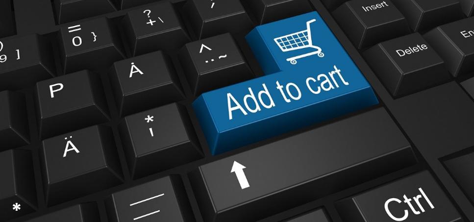 prijspariteit en online marktplaatsen