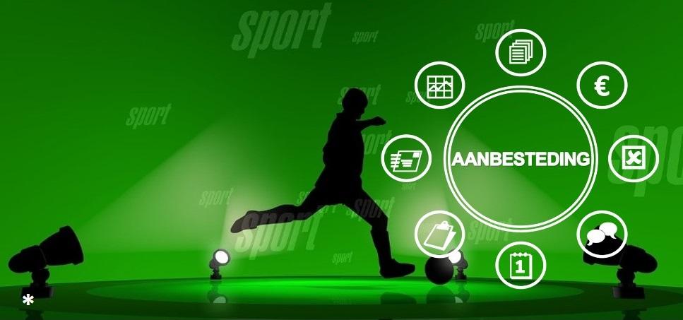 Nationale sportbond kan onderworpen zijn aan de aanbestedingsregels